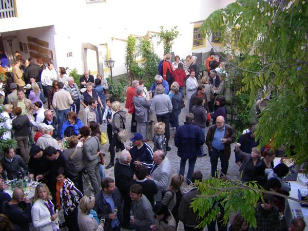 Hoffest 2009 - 4