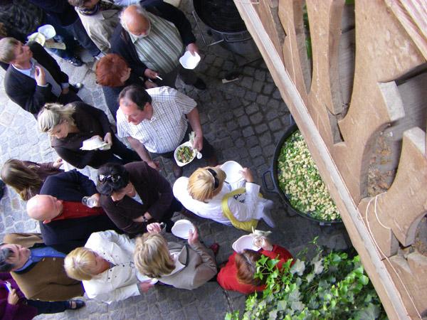 Hoffest 2009 - 3