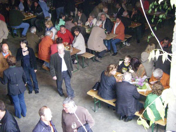 Hoffest 2009 - 5