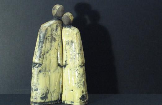Handwerk(s)kunst 2011