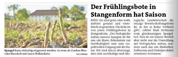 Pressebericht_Rundschau_Enns_3.05.18_WEB